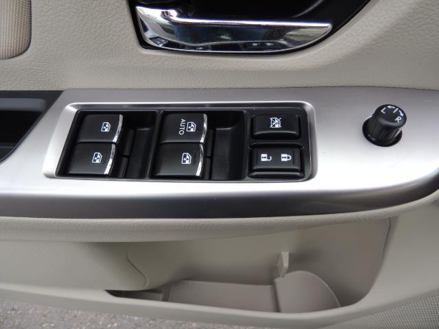 2016 Subaru Impreza 2.0i Premium / Sedan / AWD / Back up camera - Photo 37 - Portland, OR 97217