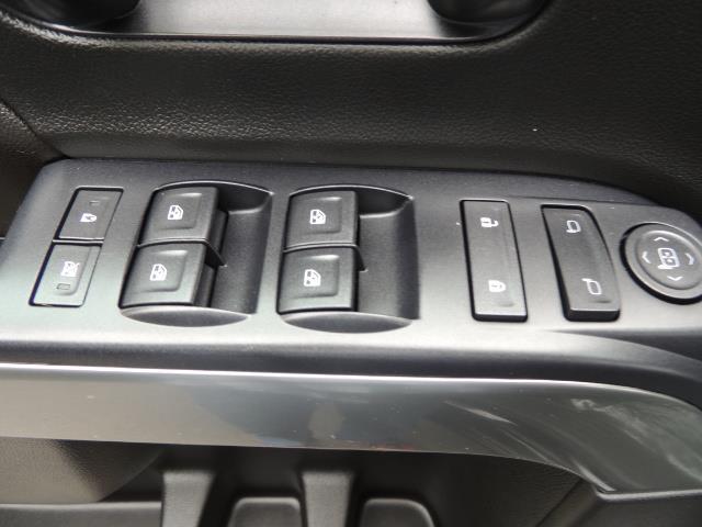 2015 Chevrolet Silverado 1500 LT / Double Cab / 4X4 / Navigation / Backup Camera - Photo 34 - Portland, OR 97217