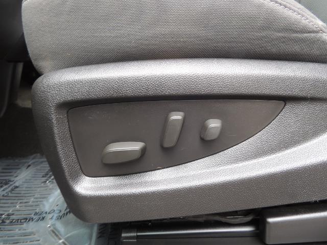2015 Chevrolet Silverado 1500 LT / Double Cab / 4X4 / Navigation / Backup Camera - Photo 35 - Portland, OR 97217