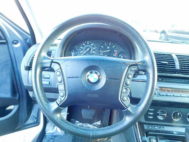 2003 BMW X5 3.0i SUV 58,675 original miles Brand New Tires - Photo 35 - Portland, OR 97217