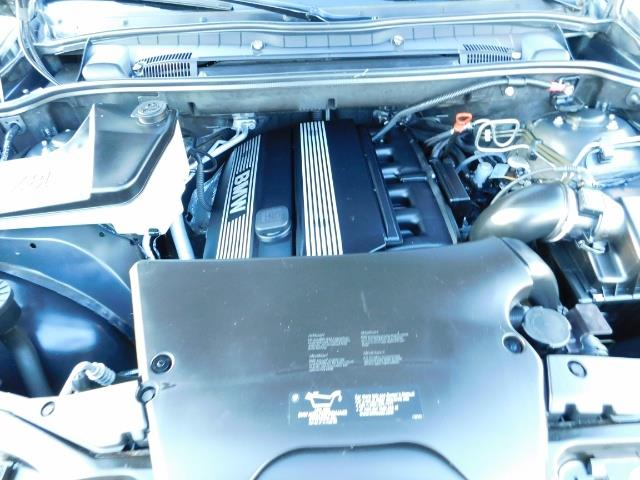 2003 BMW X5 3.0i SUV 58,675 original miles Brand New Tires - Photo 12 - Portland, OR 97217