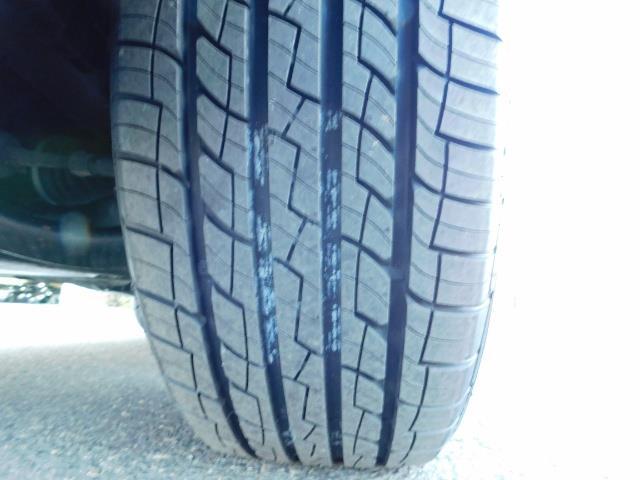 2003 BMW X5 3.0i SUV 58,675 original miles Brand New Tires - Photo 21 - Portland, OR 97217