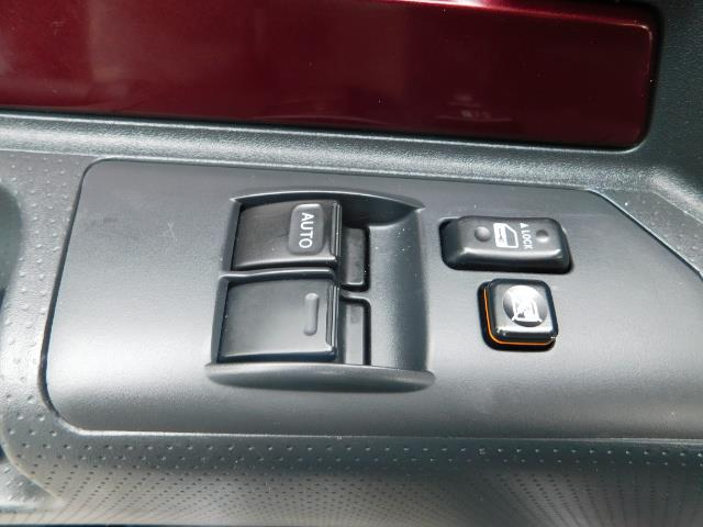 "2007 Toyota FJ Cruiser 4WD V6 DIFF LOCK 20 "" WHEELS / NAVIGATION / LIFTED - Photo 33 - Portland, OR 97217"