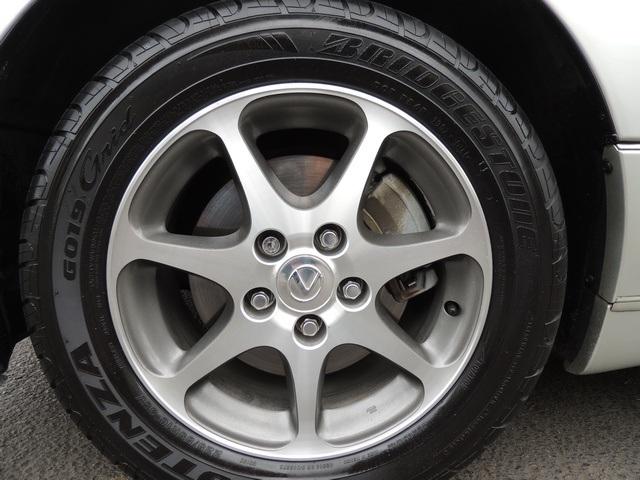2000 Lexus GS 300 Platinum Edition / New Timing Belt / 92k miles - Photo 34 - Portland, OR 97217