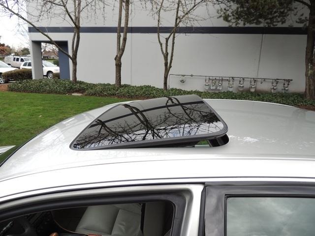 2000 Lexus GS 300 Platinum Edition / New Timing Belt / 92k miles - Photo 33 - Portland, OR 97217