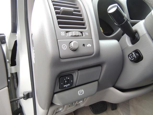 2000 Lexus GS 300 Platinum Edition / New Timing Belt / 92k miles - Photo 28 - Portland, OR 97217