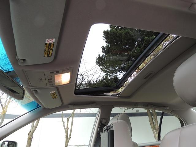 2000 Lexus GS 300 Platinum Edition / New Timing Belt / 92k miles - Photo 32 - Portland, OR 97217