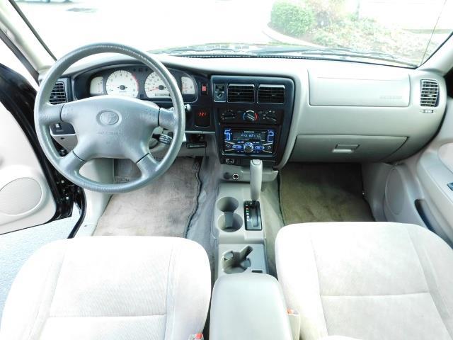 2004 Toyota Tacoma SR5 V6 RR Diff. LOCK PreRunner / TIMING BELT DONE - Photo 19 - Portland, OR 97217