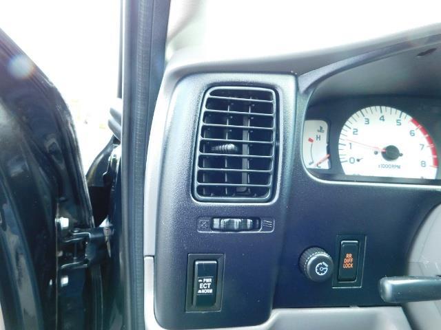 2004 Toyota Tacoma SR5 V6 RR Diff. LOCK PreRunner / TIMING BELT DONE - Photo 22 - Portland, OR 97217