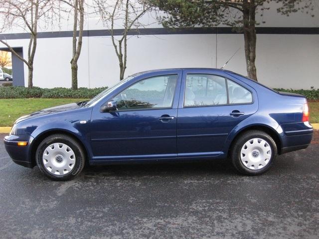 2001 volkswagen jetta gl 5 speed manual 4 dr sedan rh mminvestmentcars com vw jetta 2001 manual transmission vw jetta 2001 manual
