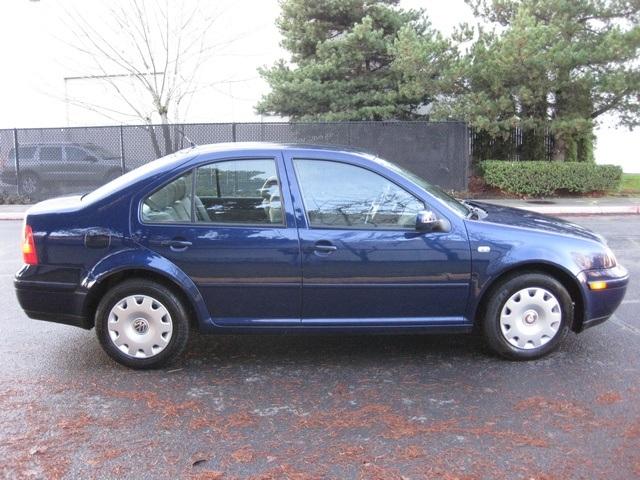 2001 volkswagen jetta gl 5 speed manual 4 dr sedan rh mminvestmentcars com vw jetta 2001 manual pdf vw jetta 2001 manual