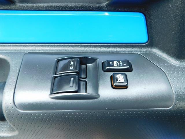 2007 Toyota FJ Cruiser 4WD V6 4.0L / DIFF LOCK / MOON ROOF / LIFTED !! - Photo 33 - Portland, OR 97217