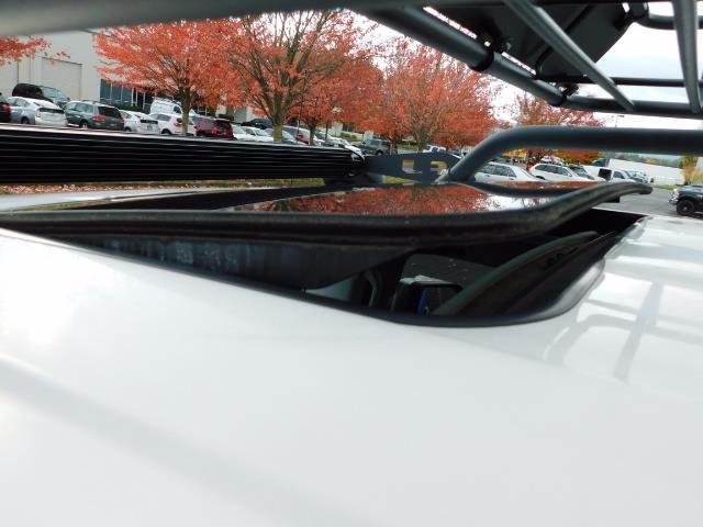 2007 Toyota FJ Cruiser 4WD V6 4.0L / DIFF LOCK / MOON ROOF / LIFTED !! - Photo 41 - Portland, OR 97217