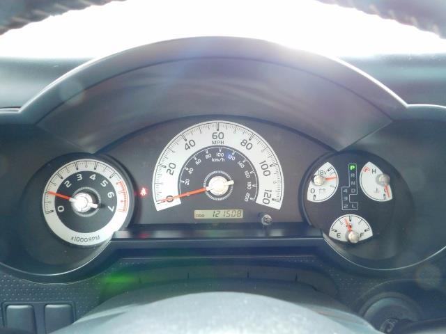 2007 Toyota FJ Cruiser 4WD V6 4.0L / DIFF LOCK / MOON ROOF / LIFTED !! - Photo 37 - Portland, OR 97217
