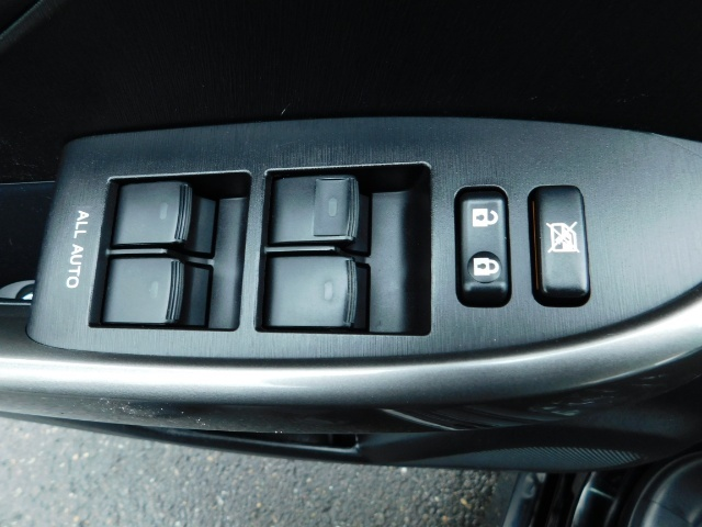 2013 Toyota Prius Persona Series SE / Leather / Navigation / Excel C - Photo 37 - Portland, OR 97217