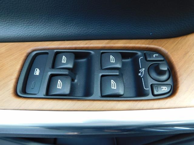2017 Volvo XC60 T5 Inscription / AWD/ BLIS / Navi / Backup / Pano - Photo 33 - Portland, OR 97217