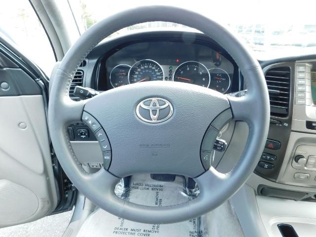 "2003 Toyota Land Cruiser 4WD Brad ARB LIFT 33 "" Mud TIMING BELT DONE - Photo 44 - Portland, OR 97217"