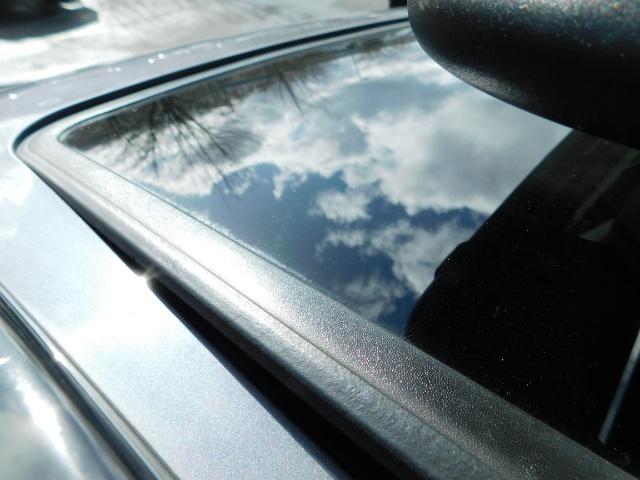 "2003 Toyota Land Cruiser 4WD Brad ARB LIFT 33 "" Mud TIMING BELT DONE - Photo 53 - Portland, OR 97217"