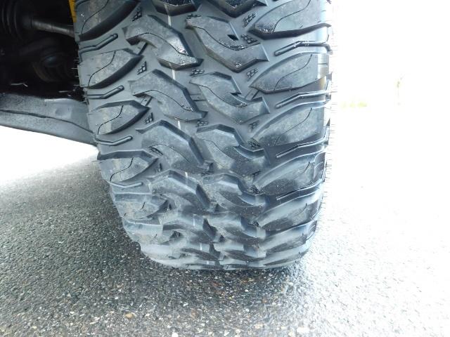 "2003 Toyota Land Cruiser 4WD Brad ARB LIFT 33 "" Mud TIMING BELT DONE - Photo 34 - Portland, OR 97217"