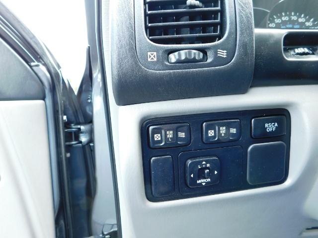 "2003 Toyota Land Cruiser 4WD Brad ARB LIFT 33 "" Mud TIMING BELT DONE - Photo 47 - Portland, OR 97217"