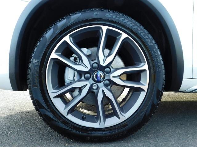 2017 Volvo XC (Cross Country) V60 T5 Premier / AWD / NAVi / HEATED SEATS / 9KMLS - Photo 42 - Portland, OR 97217