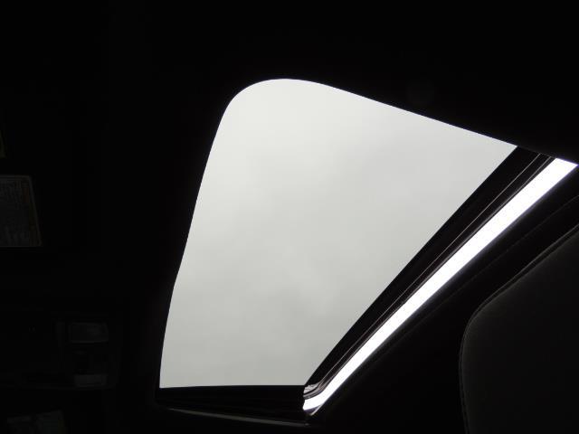 2016 Toyota Tacoma TRD Off-Road Sport / 4X4 / Blind Spot / Sunroof - Photo 21 - Portland, OR 97217