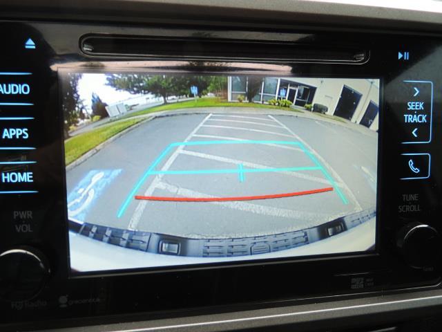 2016 Toyota Tacoma TRD Off-Road Sport / 4X4 / Blind Spot / Sunroof - Photo 20 - Portland, OR 97217
