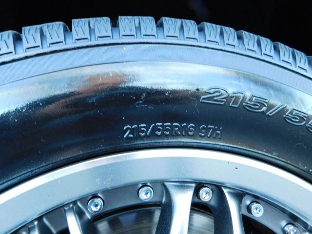 2002 Audi A6 3.0 quattro/  AWD / Leather / Heated / 64K MILES - Photo 43 - Portland, OR 97217