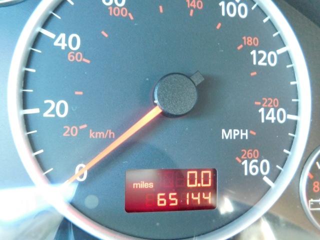 2002 Audi A6 3.0 quattro/  AWD / Leather / Heated / 64K MILES - Photo 39 - Portland, OR 97217