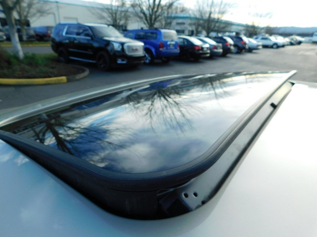 2002 Audi A6 3.0 quattro/  AWD / Leather / Heated / 64K MILES - Photo 40 - Portland, OR 97217
