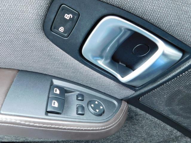 2014 BMW i3 TERA WORLD / NAVi / Self Park / Leather / LOADED - Photo 25 - Portland, OR 97217