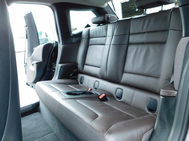 2014 BMW i3 TERA WORLD / NAVi / Self Park / Leather / LOADED - Photo 15 - Portland, OR 97217
