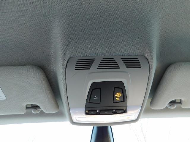 2014 BMW i3 TERA WORLD / NAVi / Self Park / Leather / LOADED - Photo 35 - Portland, OR 97217