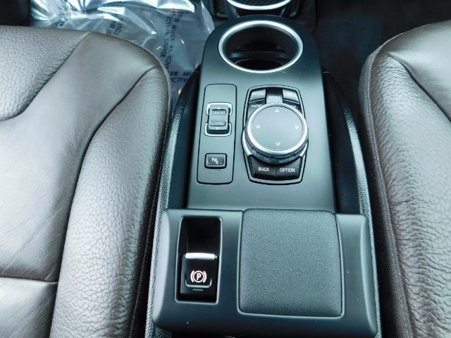 2014 BMW i3 TERA WORLD / NAVi / Self Park / Leather / LOADED - Photo 21 - Portland, OR 97217