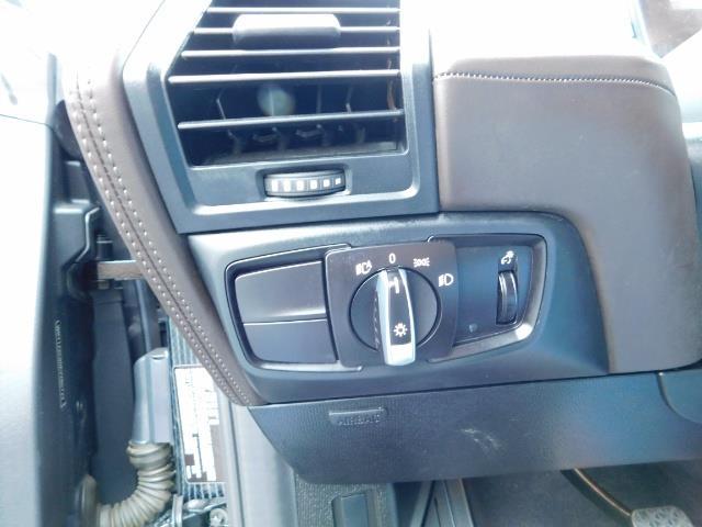2014 BMW i3 TERA WORLD / NAVi / Self Park / Leather / LOADED - Photo 39 - Portland, OR 97217