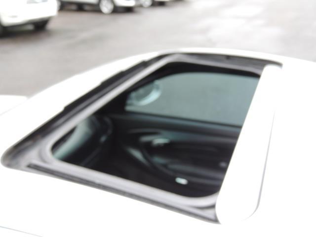 2002 Porsche 911 Turbo / AWD / 6-SPEED / Leather / Heaetd Seats - Photo 43 - Portland, OR 97217
