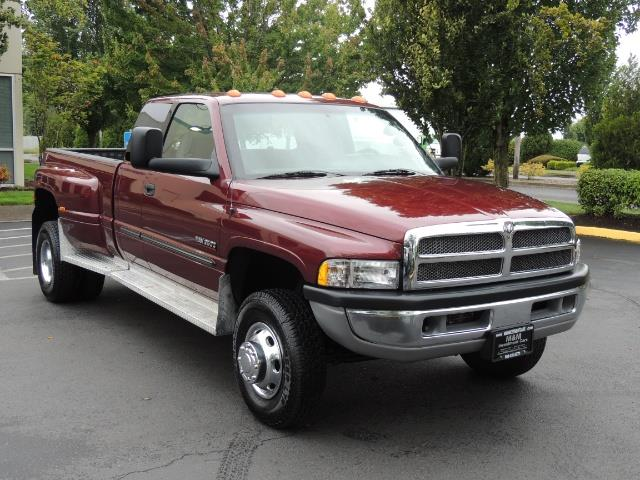 2002 dodge ram 3500 dually 4x4 5 9 cummins diesel 6 speed manual 2002 dodge ram 3500 dually 4x4 5 9