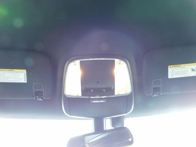 2016 Jeep Grand Cherokee Laredo / 4X4 / Sport Utility / LIFTED LIFTED - Photo 37 - Portland, OR 97217