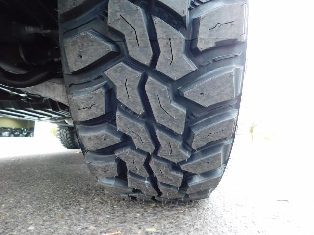 2016 Jeep Grand Cherokee Laredo / 4X4 / Sport Utility / LIFTED LIFTED - Photo 24 - Portland, OR 97217