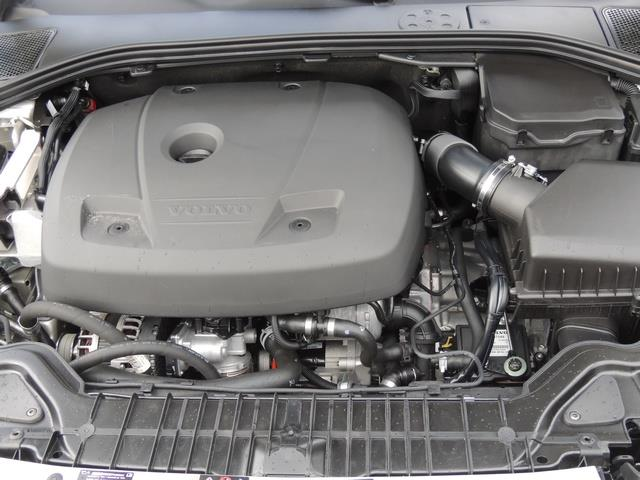 2017 Volvo V60 T5 Premier/ Leather / Heated Seats / Navigation - Photo 33 - Portland, OR 97217