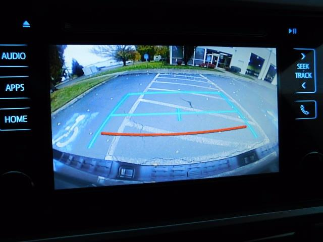 2016 Toyota Tacoma TRD Sport / 4X4 / Navigation / Backup / LIFTED - Photo 21 - Portland, OR 97217