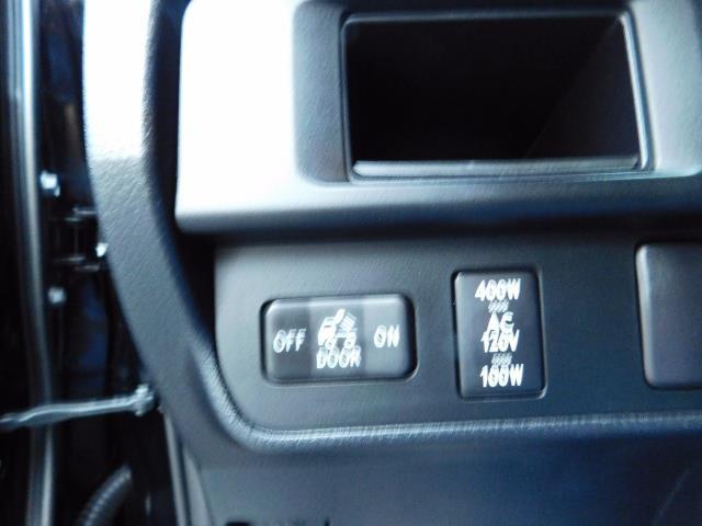 2016 Toyota Tacoma TRD Sport / 4X4 / Navigation / Backup / LIFTED - Photo 41 - Portland, OR 97217