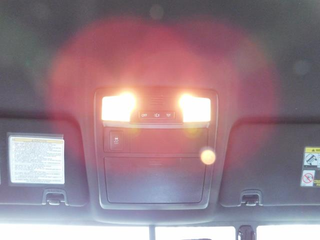 2016 Toyota Tacoma TRD Sport / 4X4 / Navigation / Backup / LIFTED - Photo 37 - Portland, OR 97217