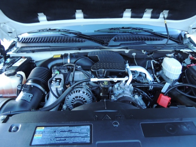 2007 Gmc Sierra 2500hd Classic Slt    4x4    6 6l Duramax