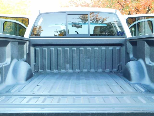 2006 Ford F-150 Lariat Lariat 4dr SuperCrew / Long Bed 6.5 FT/ 4X4 - Photo 28 - Portland, OR 97217