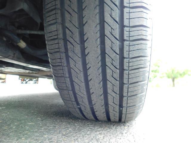 2012 Subaru Outback 2.5i Premium / AWD / HEATED SEATS / 1-Owner - Photo 24 - Portland, OR 97217