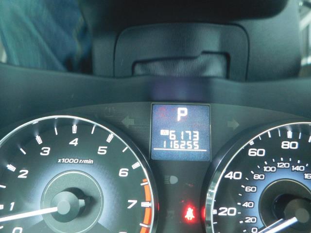 2012 Subaru Outback 2.5i Premium / AWD / HEATED SEATS / 1-Owner - Photo 39 - Portland, OR 97217