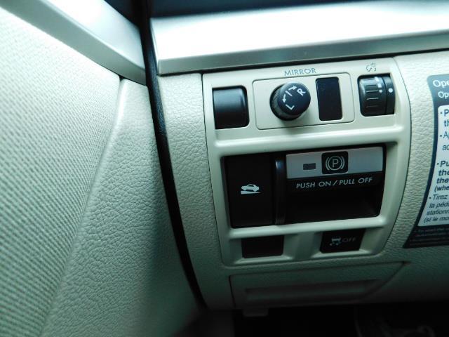 2012 Subaru Outback 2.5i Premium / AWD / HEATED SEATS / 1-Owner - Photo 40 - Portland, OR 97217