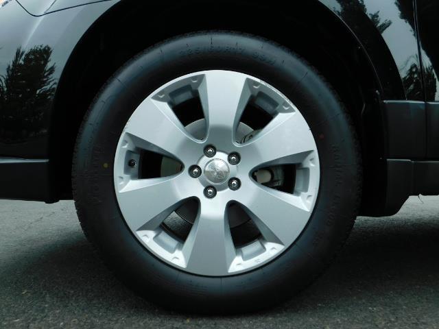 2012 Subaru Outback 2.5i Premium / AWD / HEATED SEATS / 1-Owner - Photo 23 - Portland, OR 97217
