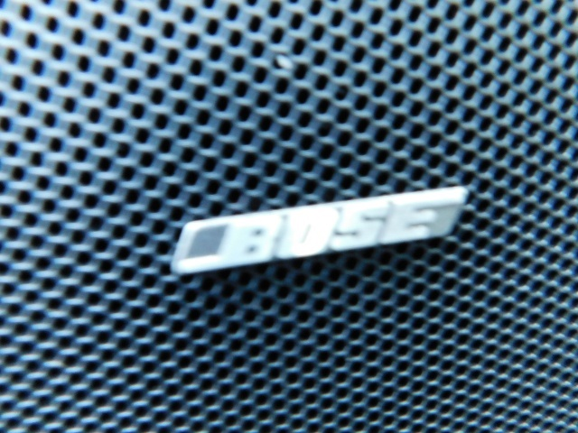 2014 Porsche Panamera S / Twin Turbo 6Cyl / Sport Chrono pkg / Excel Con - Photo 46 - Portland, OR 97217